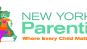 family-ny-parenting-full-logo-white-618x188-600x183