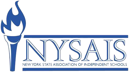 New York State Association for Independent Schools2